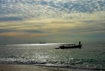 Heavenly Indonesia!!!