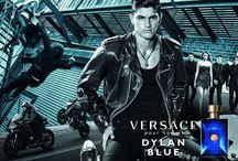 Il Mondo Versace
