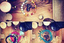 I made projects / Contact vkarakaya@hotmail.com.tr