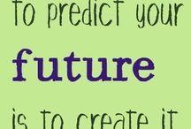 Plan / Personal Development Planning