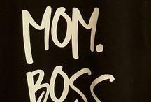International Women's Day | T-Shirt Print Ideas