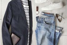 WARDROBE IN OUTFITS FOR MINIMALIST BTTO