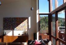 Home // House interiors inspiration