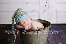 bebek foto