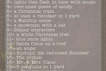 Winter fest future ideas