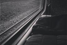Instagram Photos / Instagram Photos from Caledonian Sleeper & fans of the Caledonian Sleeper.