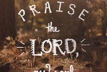 De Heer Jezus mijn verlossing