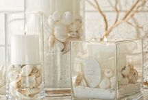 home vase decor