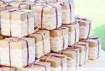 Wedding Favors / Wedding favors, wedding favours, wedding gift ideas, wedding guest favors, edible wedding favors, non-edible wedding favors, wedding keepsakes.