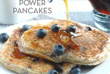 breakfast / by Ronda Bowen