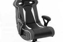 Music chairs || DesignOnline24