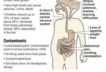 #Food Poisoning / #Tips & info about #Food Poisoning and health...