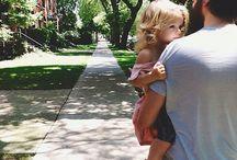 Future Family / by Abby Gray