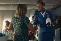 KLM Videos