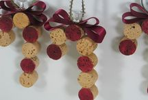 Crafts with Cork