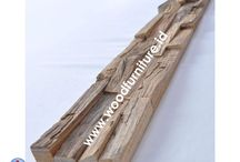 WOODEN WALL DECORATIVE