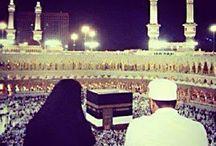 moslim couple