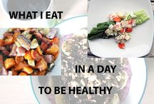 My New YouTube Channel: Lifestyle And Health / Enjoy my new YouTube channel covering health and lifestyle secrets and tips for living the best life possible. I live with over 17 diseases and underlying health conditions and am having a lot of success in my daily life, so wanted to share with you how I'm battling through depression, chronic fatigue, heart disease, mental health issues, fibromyalgia, a genetic disorder called 22Q and more. Follow along and enjoy unique, quick to make food recipes I create to better my health.