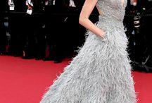 Haute Couture Allure