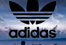 adidas♥