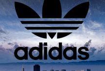Adidas / ❤❤❤ #adidas