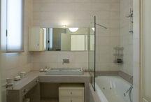 interni/bathroom