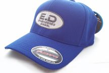 Engineered Diesel Swag / Show your support with our Engineered Diesel Swag! #engineereddiesel #engineereddieselswag
