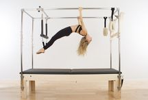KAREN LORD PILATES MOVEMENT / Press, imagery, vibes, love and pilates. Welcome to out Tribeca, NYC studio...