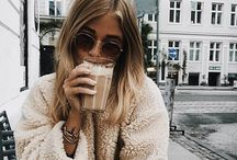 COZY & COFFEE