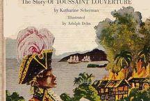 B History Haïti