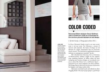 glottman projects | continuum / oscar glottman featured in miami magazine