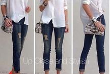 Fashion / !!