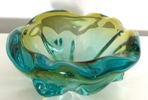 Art Glass / by Christie Jarred