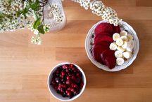 Herzkonfetti <3 / Bilder vom Blog für Pinterest