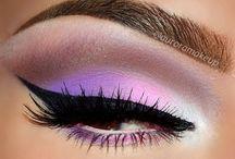 Makeup!!!!