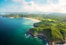 Nicaragua - Travel Adventure 2015