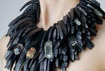 Necklace&Bracelets