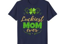 Mom Luckiest / This board is for all people who their lovable mothers.