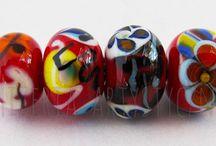 Mizeria Artystyczna Beads