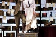 Drama / Theatre