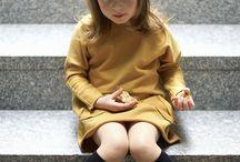 Mon chou / Kids & Baby Wear