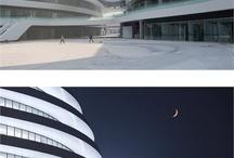 ARCHITECTURE....