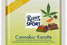 Ritter Sport best of