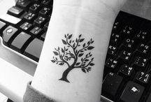 Tattoo 40