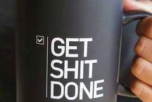 mug ideas