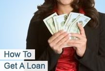 Business Loans Texas / Are you planning to start new business but do not have enough funds to invest in ? Then contact IBLoans. We offer small business loans to assist upcoming entrepreneurs in establishing new business by lending them required cash. Business line of credit is also available. Prove your credential strength personally and professionally to get east loan approval. Apply online now to make your business dreams come true.