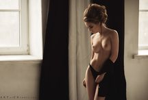 beautiful blonde with feminine hips and a great ass crackhead slowly removes / beautiful blonde with feminine hips and a great ass crackhead slowly removes a thin lace underwear; young woman showing her beautiful naked body, she spreads her legs, stretches sex