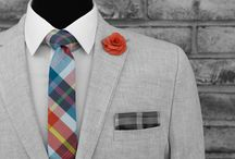 Art of Tie