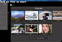 Smart Photo Editor Tutorials  / Learn how to use Smart Photo Editor