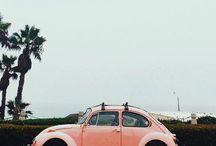 my perfect car!